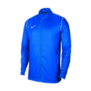 Coupe-vent Nike Park 20 BV6881