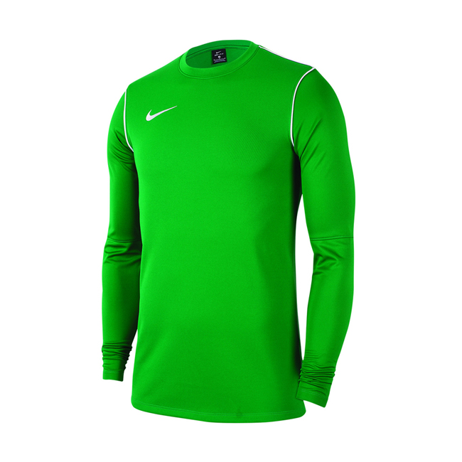 Haut entrainement Nike Park 18 BV6875