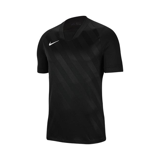 Maillot Nike Challenge III BV6703