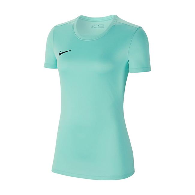 Maillot Nike Park VII Femme BV6728