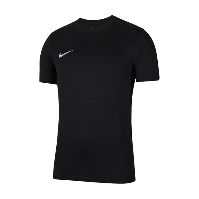 Maillot Nike Park VII Noir BV6708