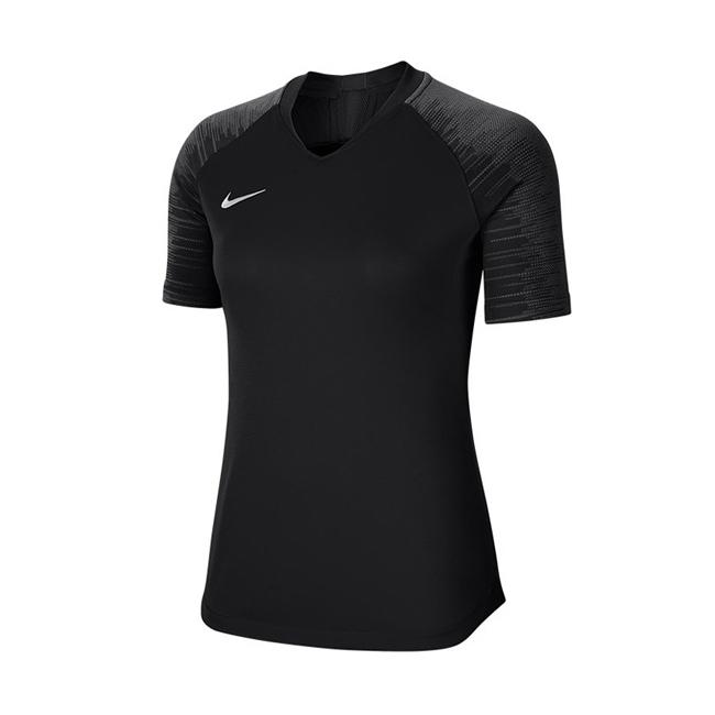 Maillot Nike Strike Femme CN6886