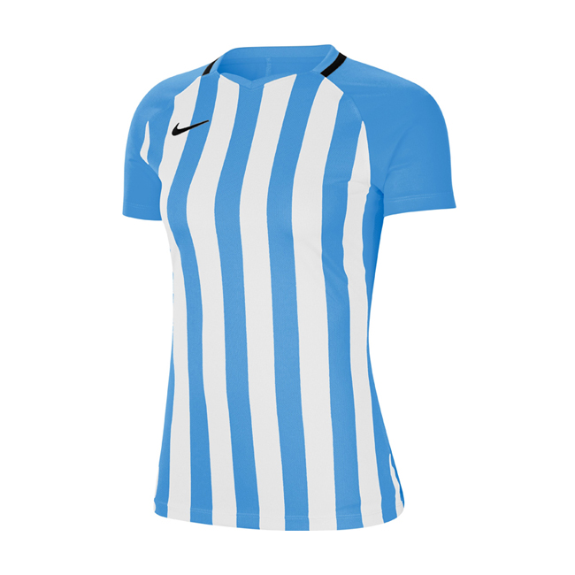 Maillot Nike Striped Division III Femme CN68888