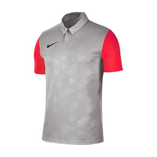 Maillot Nike Trophy IV BV6725