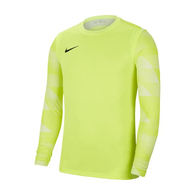 Maillot de gardien de but Nike Park IV CJ6066