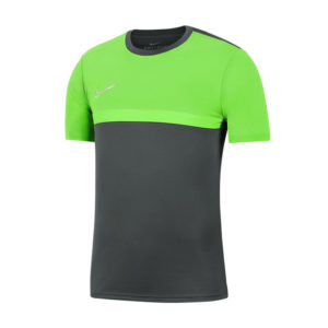 Maillot entrainement Nike Academy Pro Enfant BV6947