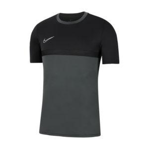 Maillot entrainement Nike Academy Pro Enfant BV6947