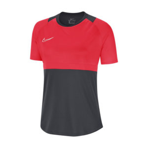 Maillot entrainement Nike Academy Pro Femme BV6940
