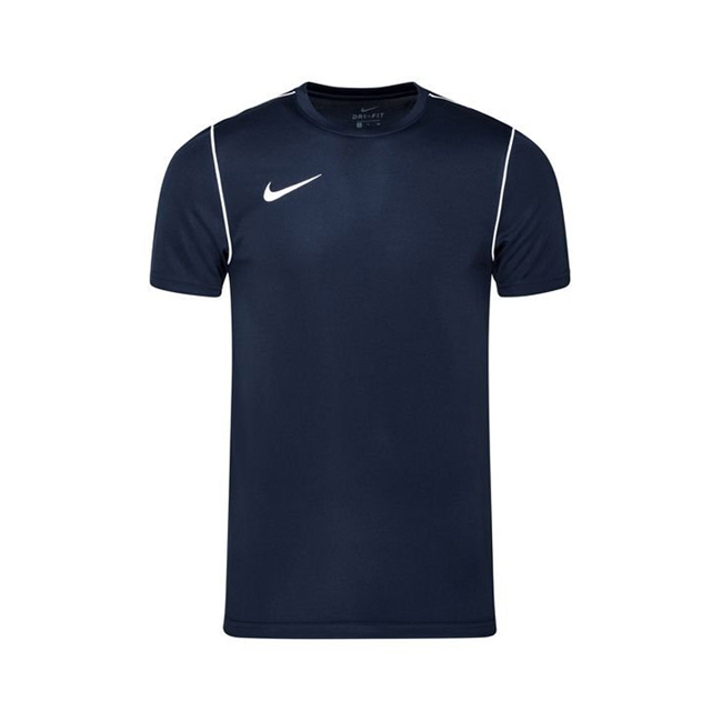 Maillot entrainement Nike Park 20 BV6883