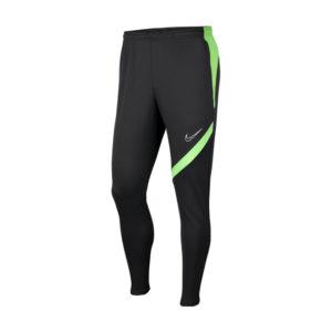 Pantalon Knit Nike Academy Pro Enfant BV6944