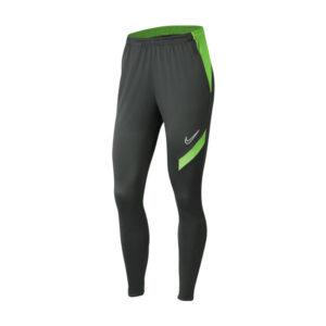 Pantalon Knit Nike Academy Pro Femme BV6934
