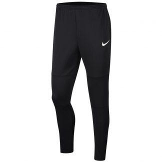 Pantalon d'entrainerment Nike Park 20 BV6877-010 Noir