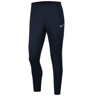 Pantalon d'entrainerment Nike Park 20 BV6877-410 Marine