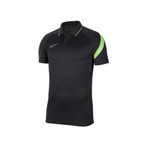 Polo Nike Academy Pro BV6922