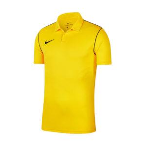 Polo Nike Park 18 BV6879