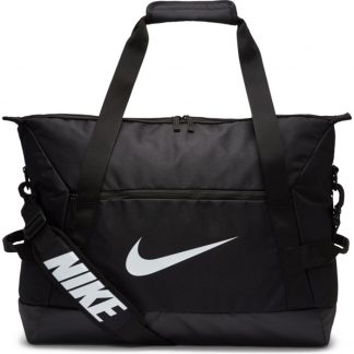 Sac Nike Club Team Duffel - M CV7829-010 Noir
