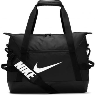 Sac Nike Club Team Duffel - S CV7830-010 Noir