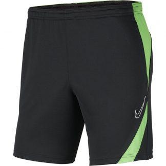 Short Knit Nike Academy Pro BV6924-064 Anthracite Vert