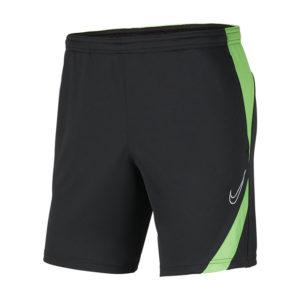 Short Knit Nike Academy Pro Enfant BV6946