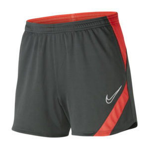 Short Knit Nike Academy Pro Femme BV6938