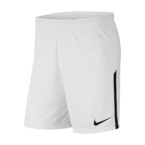 Short Nike League Knit II BV6852