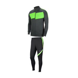 Survetement Knit Nike Academy Pro BV6918
