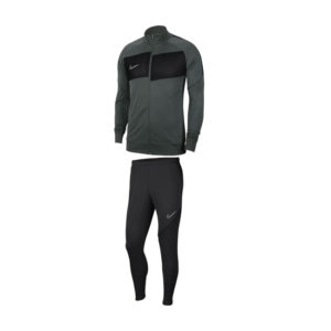 Survetement Knit Nike Academy Pro BV6918
