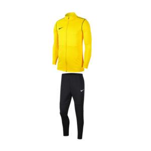 Survetement Knit Nike Park 20 BV6885 BV6877