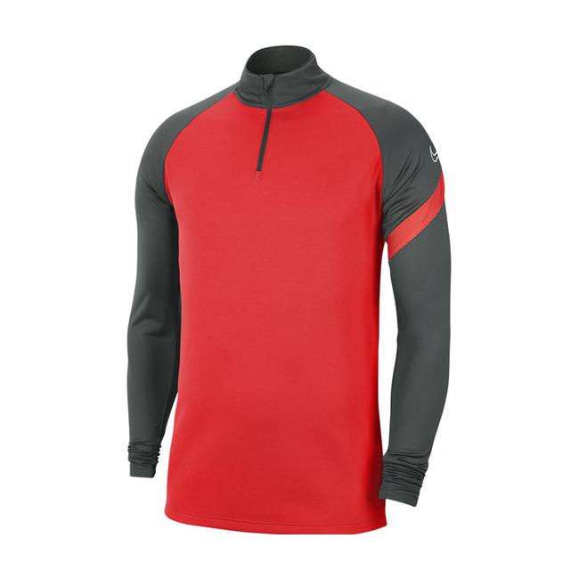 Sweat Nike Academy Pro BV6916