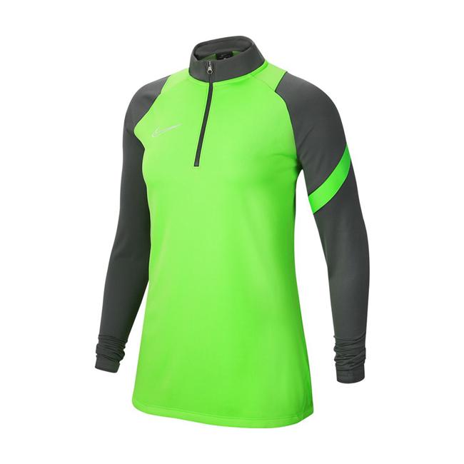 Sweat Nike Academy Pro Femme BV6930