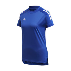 Maillot d'entrainement ADIDAS Condivo 20 Femme