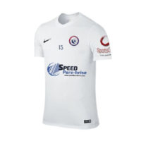 Maillot entrainement As Air France SportsCoShop