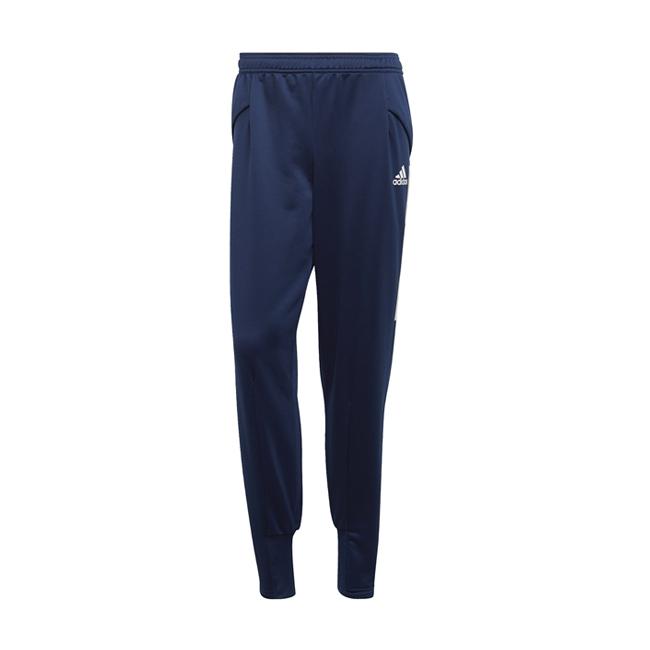 Pantalon ADIDAS Condivo 20 ~