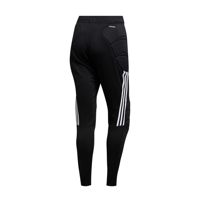 Pantalon de gardien de but ADIDAS Tierro FT1455 FS0170