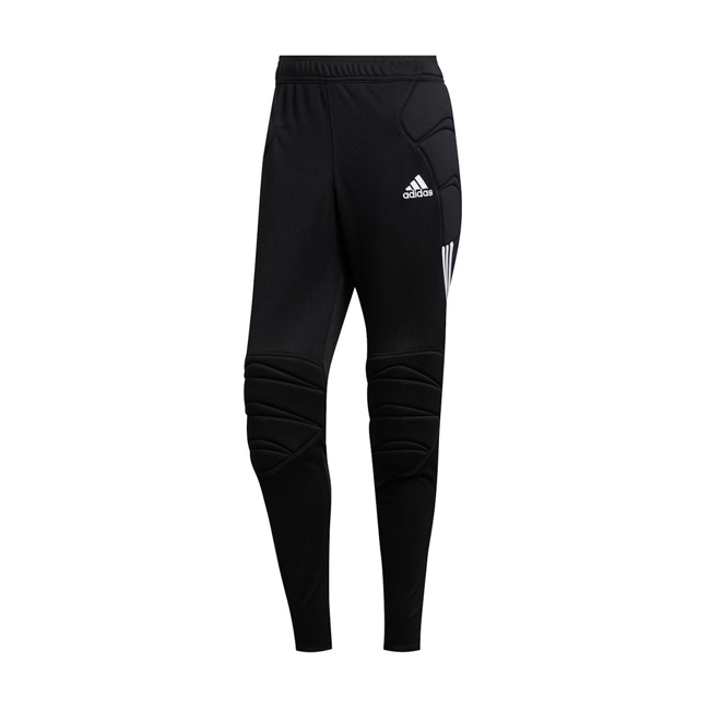 Pantalon de gardien de but ADIDAS Tierro noir FT1455 FS0170