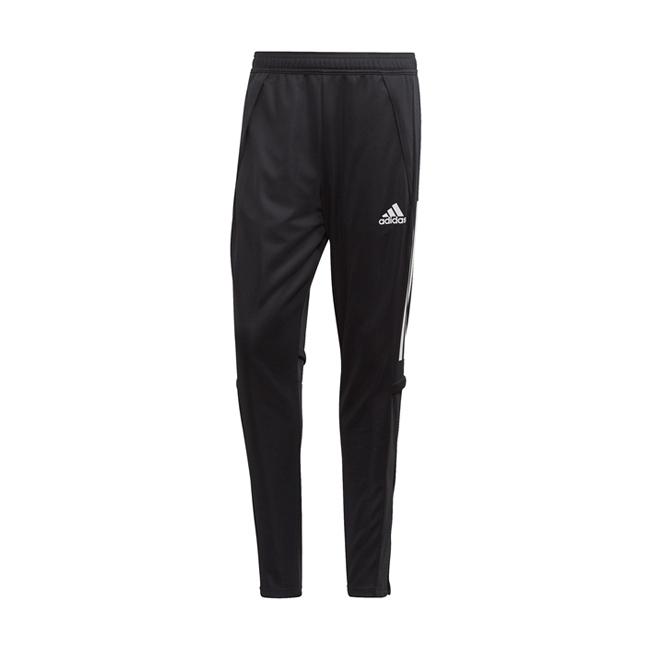 Pantalon d'entrainement ADIDAS Condivo 20 Noir Blanc EA2475 EA2479