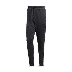 Pantalon d'entrainement ADIDAS TAN FJ6329 FJ6330 Gris fonce