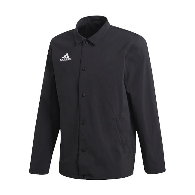 veste adidas reversible noir blanc
