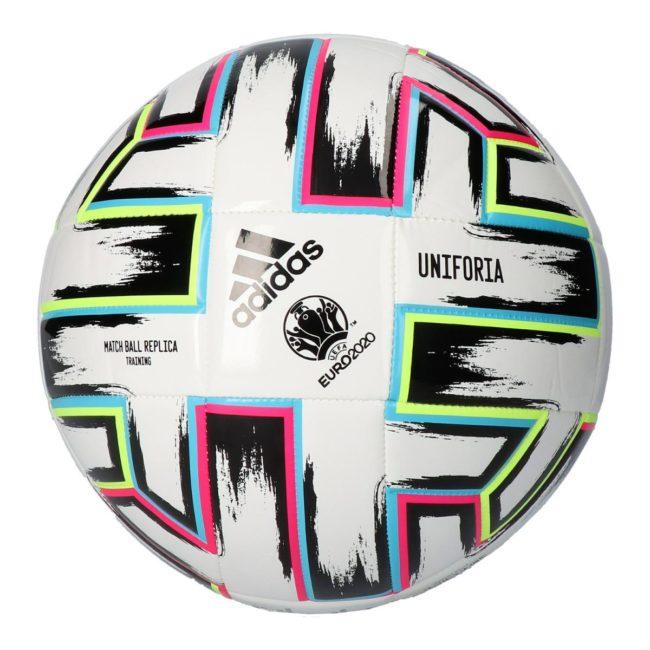ballon-adidas-euro-2020-entrainement-FU1549
