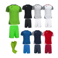 Ensemble Joma Essential II 101508