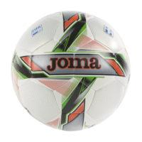 Lot 12 Ballons Joma Futsal Grafity 400310-150