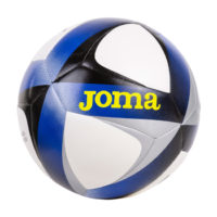 Lot 12 Ballons Joma Futsal Victory 400448-207