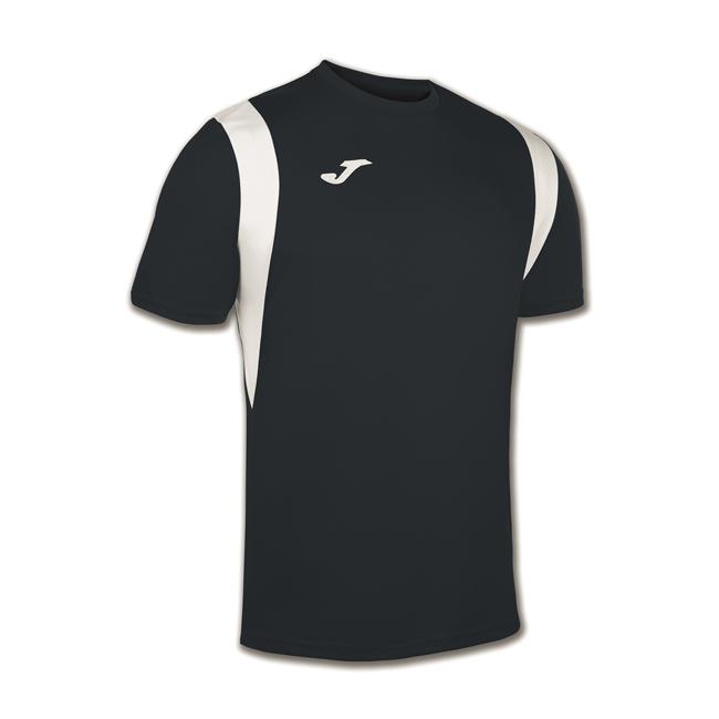 Maillot Joma handball Dinamo 100446