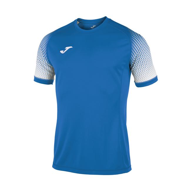 Maillot Joma handball Hispa 100943