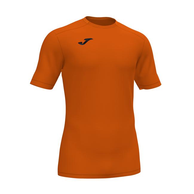 Maillot Joma handball Strong 101662