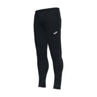 Pantalon Joma Classic 101654