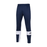 Pantalon Joma Freedom 101577 Marine Blanc