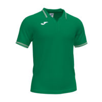 Polo Joma Campus III 101588