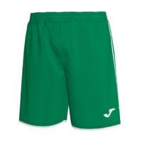 Short Joma Liga 101324