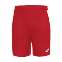 Short Joma Maxi 101657